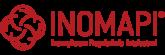 Inomapi